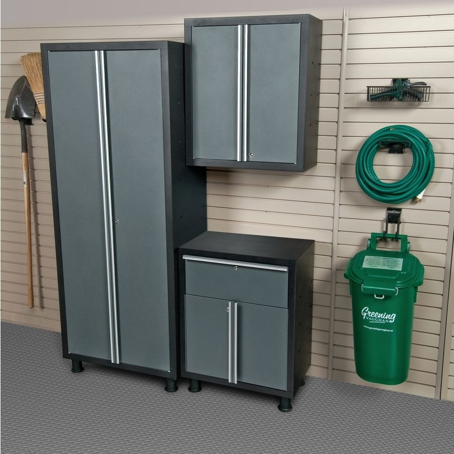 Magnificent Lowes Storage Cabinets Ideas For Effective