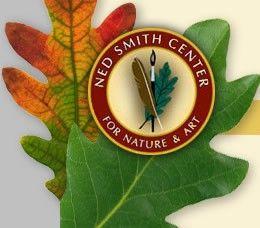 Ned Smith Center for Nature & Art