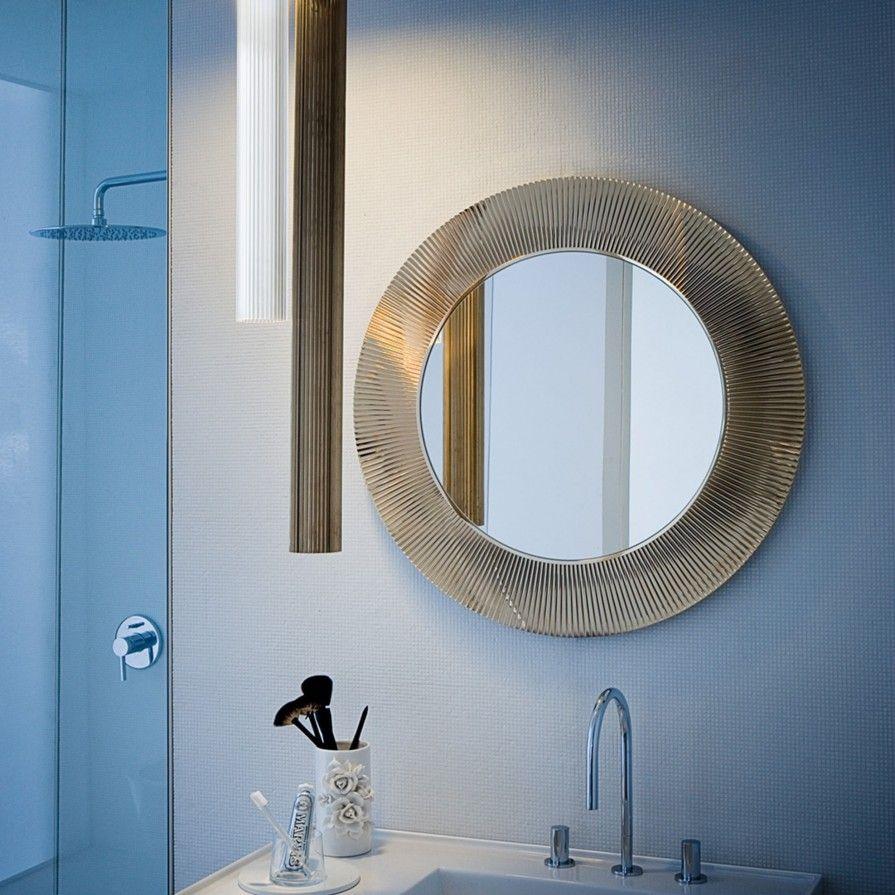 All Saints Wandspiegel | Mirrors | Pinterest | Saints and Design shop