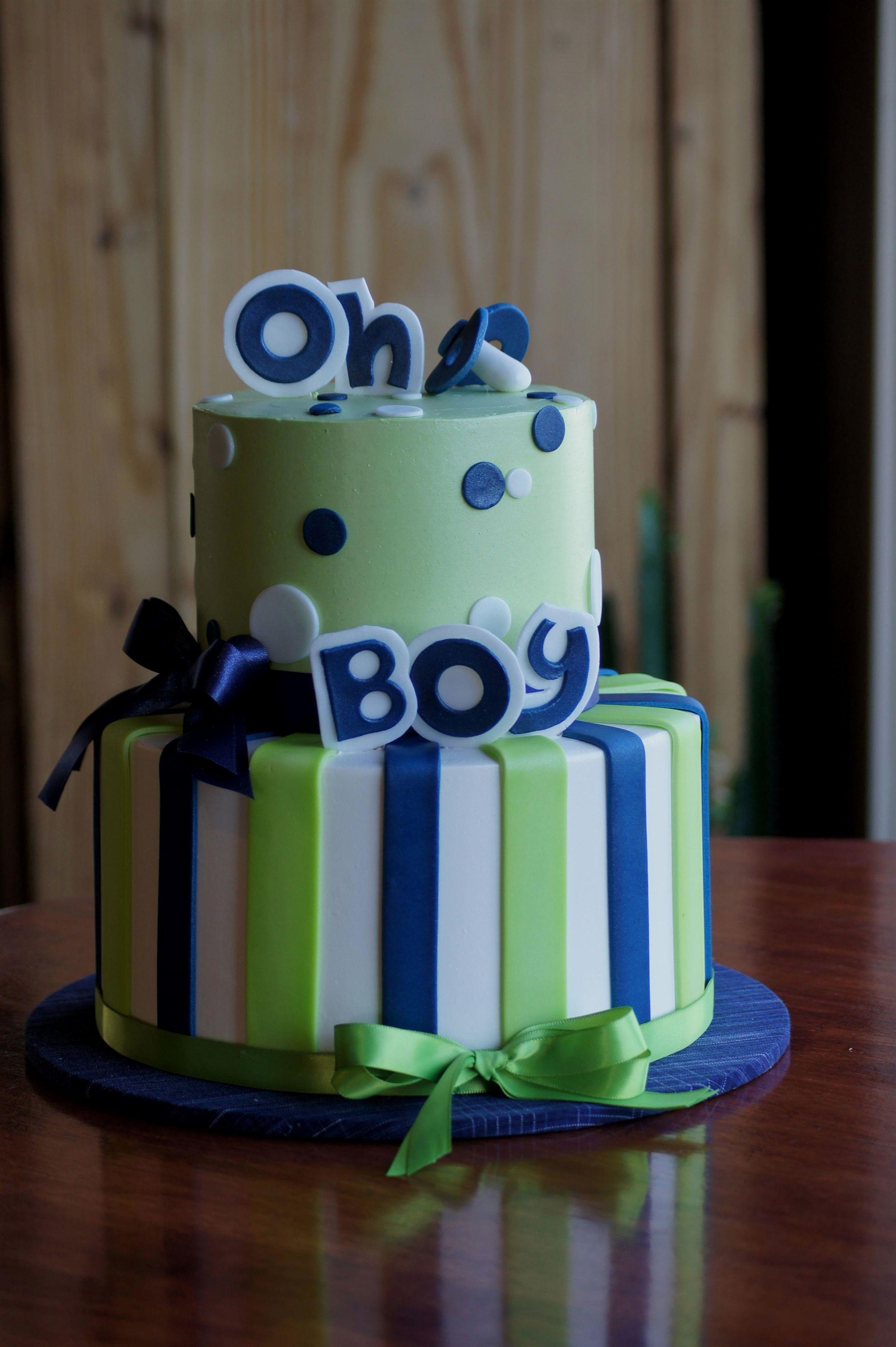 Cake Decorating Baby Shower #Cakedecoratingbabyshower #Babyshower