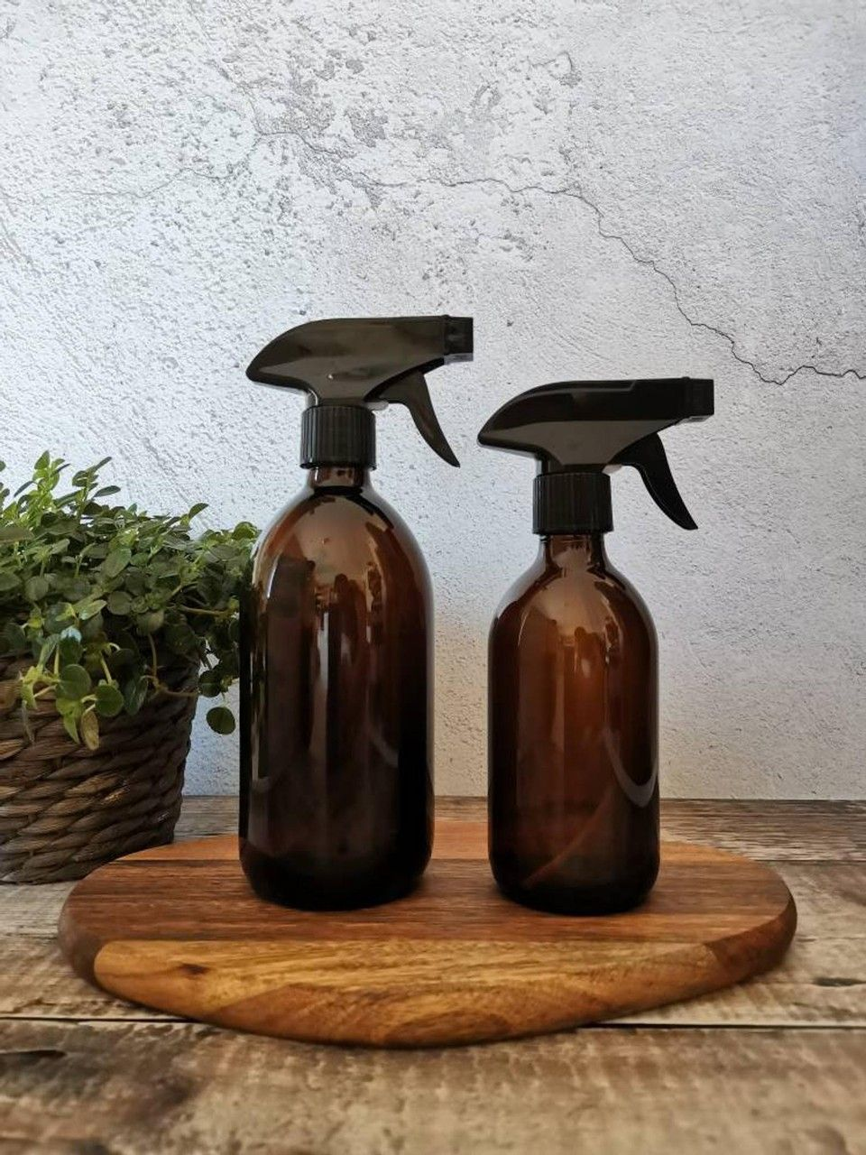 The Ultimate Zoflora Guide Zoflora Uses Zoflora Pet Plus Our Favourite Scents Your Home Style In 2020 Wood Polish Natural Cleaning Products Ceramic Sinks