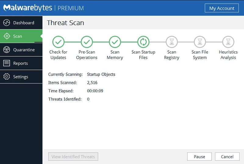 malwarebytes anti malware key