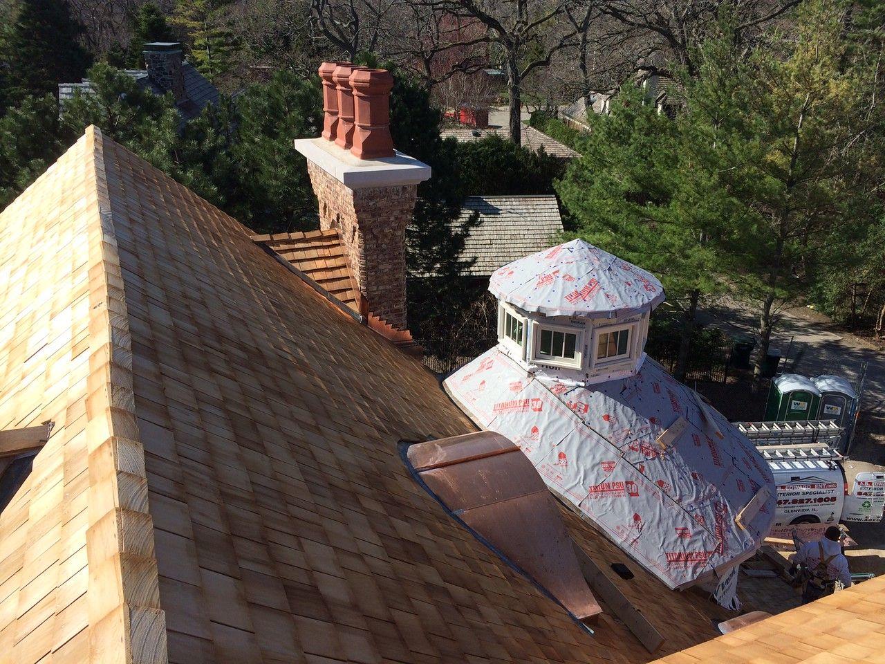 Best Cedar Roofing Installation Cedar Shake Roof Repair And 640 x 480