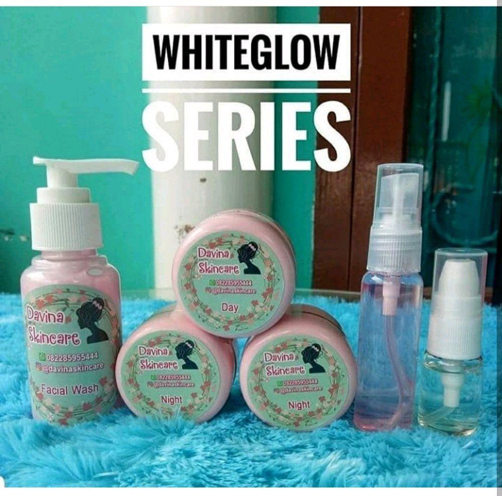 Cream Hn Cream Baby Pink Skincare Untuk Kulit Sensitif Kulit Kering Produk Jerawat