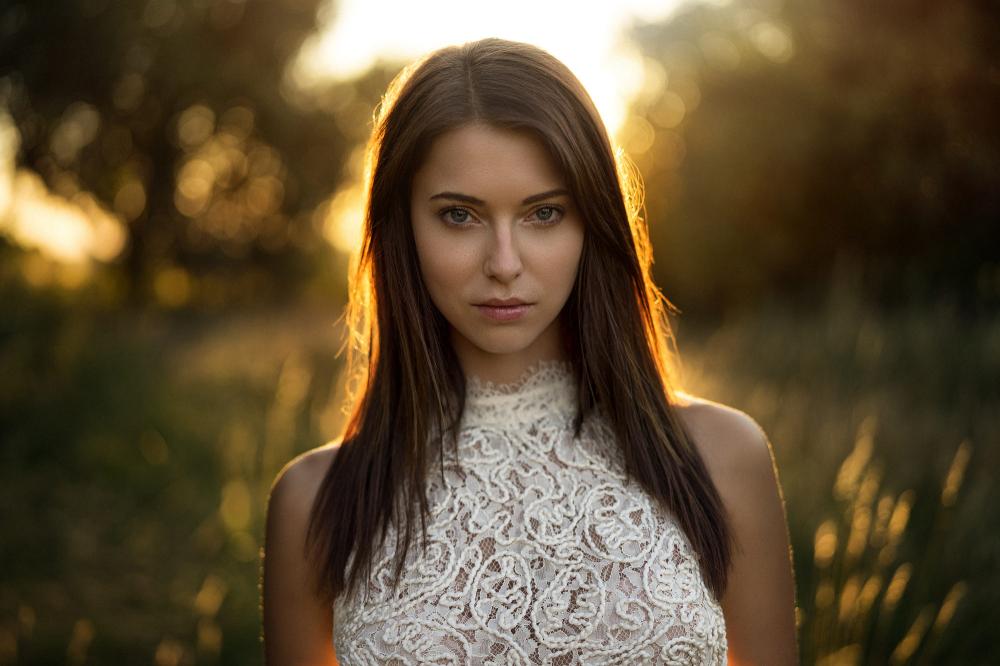 Laura Franziska