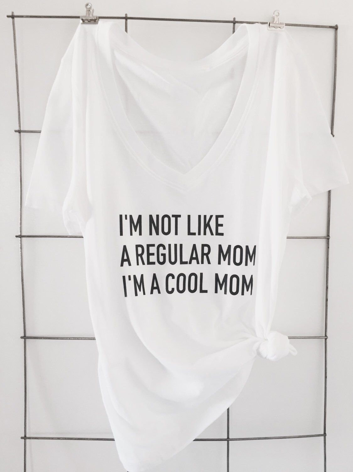 i m not like a regular mom i m a cool mom t shirt mean girls a personal favorite from my shop mean girls mean girls quotes i m not like a regular mom i m a cool mom mom t shirts statement tees too cute