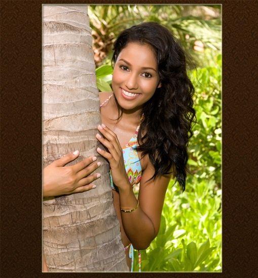 Jamaica Hair Color: Jamaican Girls, Natural Black Beauty, Beauty