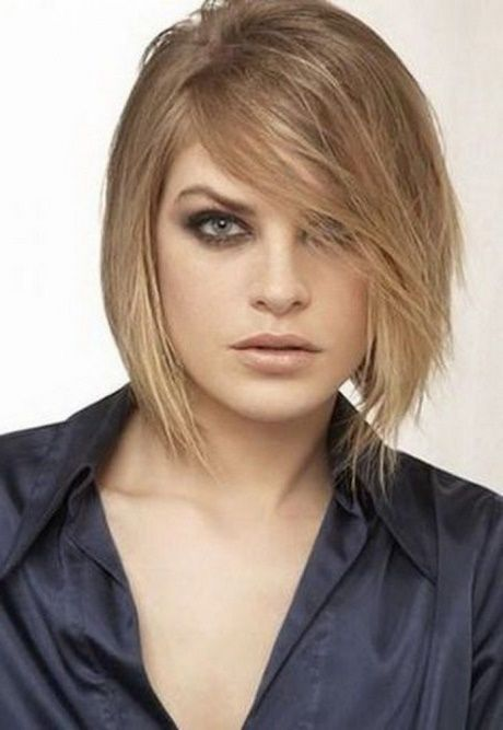 bob frisuren für feines dünnes haar | bob frisur, frisuren