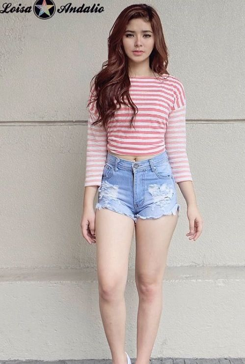 Pin By Khatie Flores On Fashion In Filipino Ways Pinterest Celebrity And Fashion