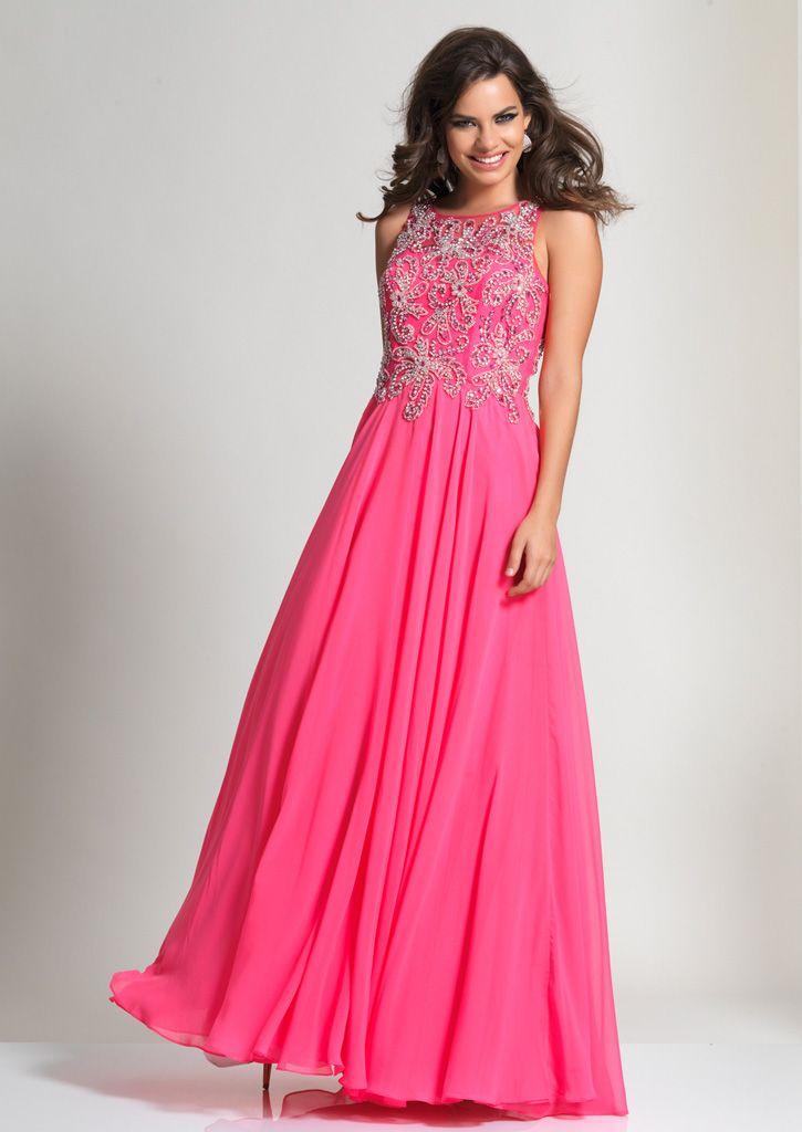 Multa Prom Dresses Hillsborough Nc Ideas Ornamento Elaboración ...