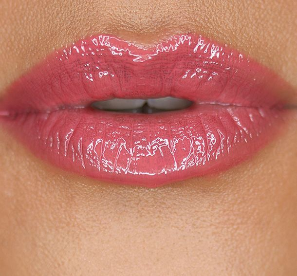 30 Days of NARS: Dolce Vita Lip Gloss, Day 13 » Makeup and Beauty Blog