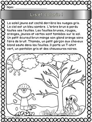 French Buzz Teaching French French Language Lessons French Education
