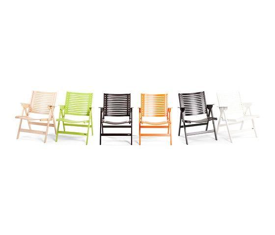 Cool Niko Kralj Rex Lounge Chair Outdoors Plants In 2019 Theyellowbook Wood Chair Design Ideas Theyellowbookinfo