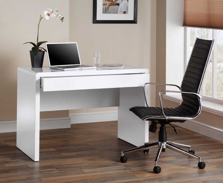Tavolo Onicotecnica ~ Ikea bestÅ burs desk two people can work comfortably at the