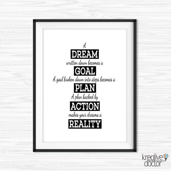 Image of: Environment Office Wall Art Work Hard Quotes Motivational Wall Decor Cubicle Decor Success Quotes Printable Insp Pinterest Office Wall Art Work Hard Quotes Motivational Wall Decor Cubicle