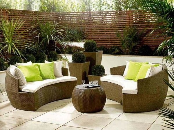 Modern Conservatory Furniture Image Result For Modern Conservatory Furniture  My 70S Style .