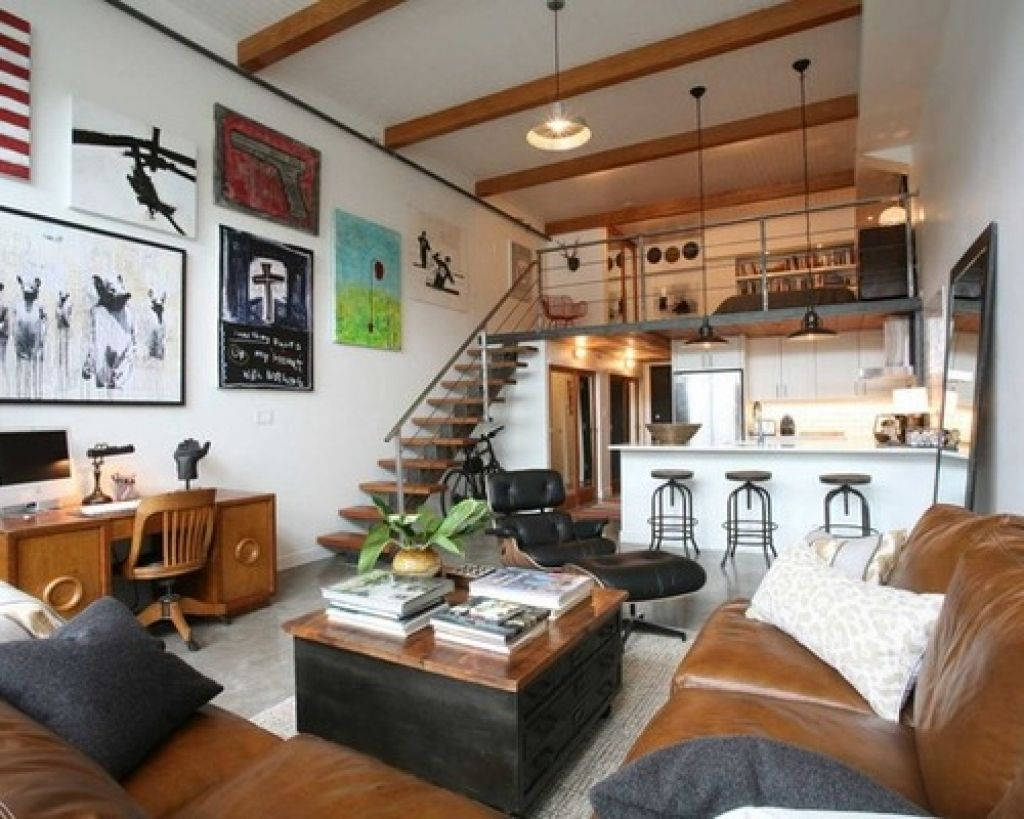 Unique houzz interior design ideas app 5 24624
