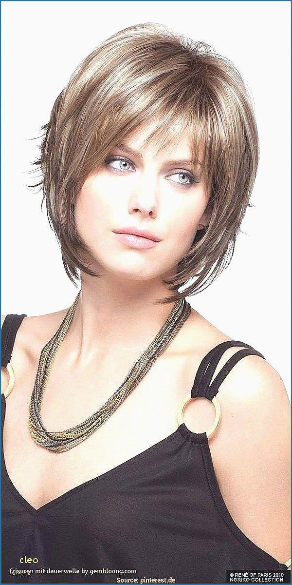 Steck Frisuren 2020 Mittellang Haare Jull Kapsels Lang Haar Model Haar