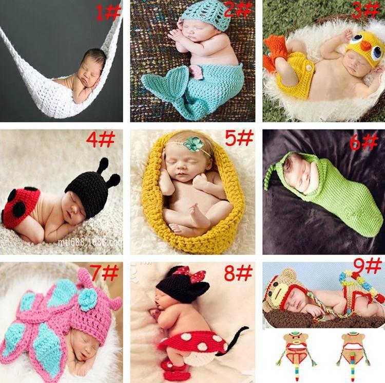 crochet baby hammock photography props infant toddler crochet animal costume newborn photo props 0 12months crochet baby hammock photography props infant toddler crochet      rh   pinterest