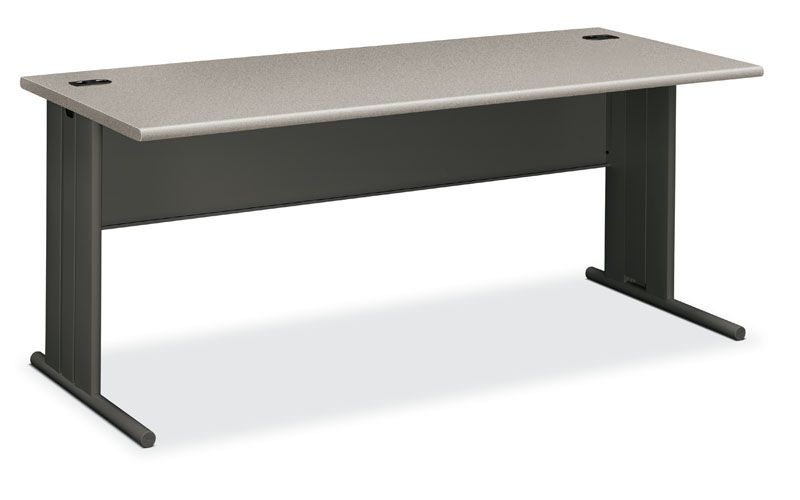 Ordinaire Topdesignidea Fascinating 30 Inch Computer Desk Pic Ideas