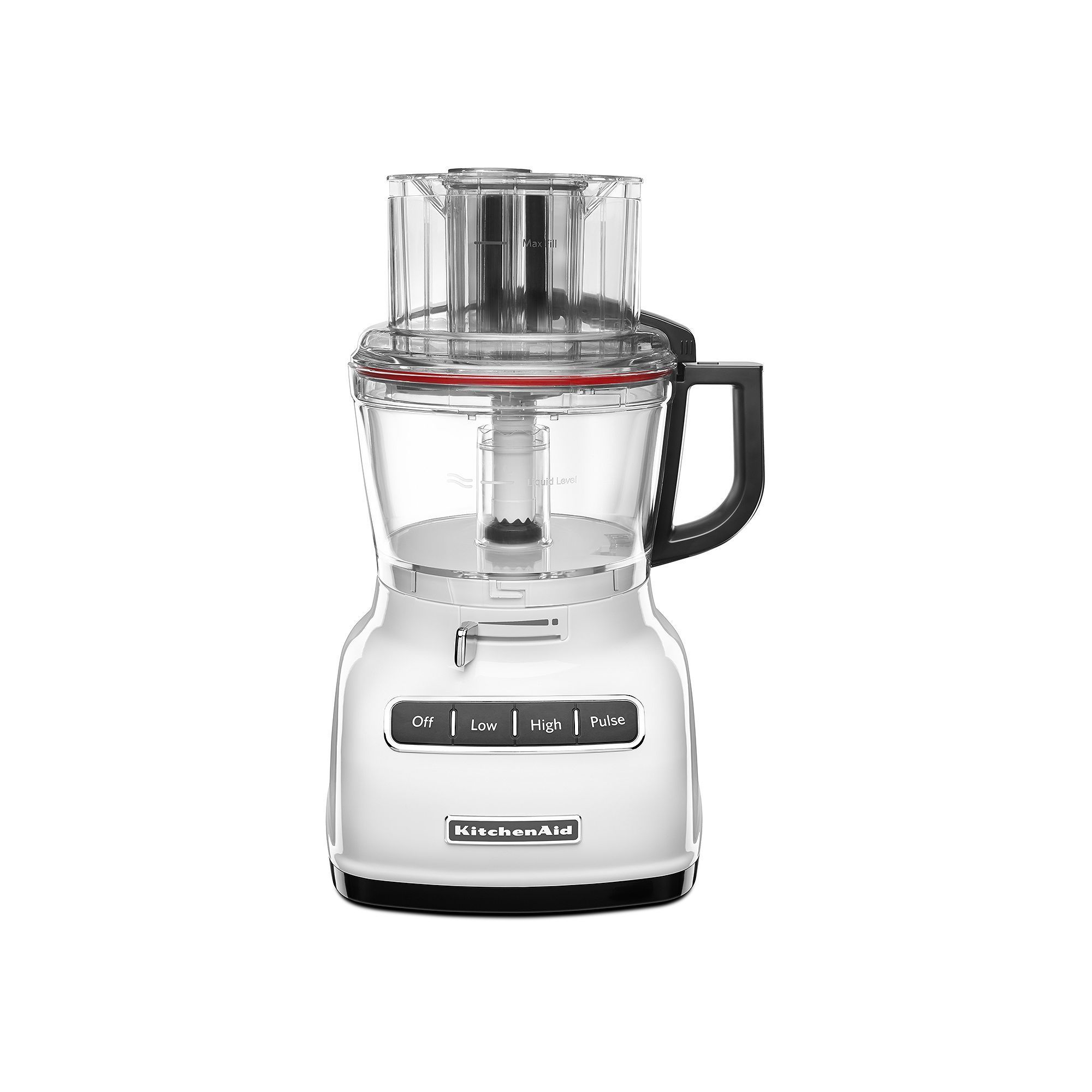 KitchenAid KFP0933 9Cup Food Processor Food processor