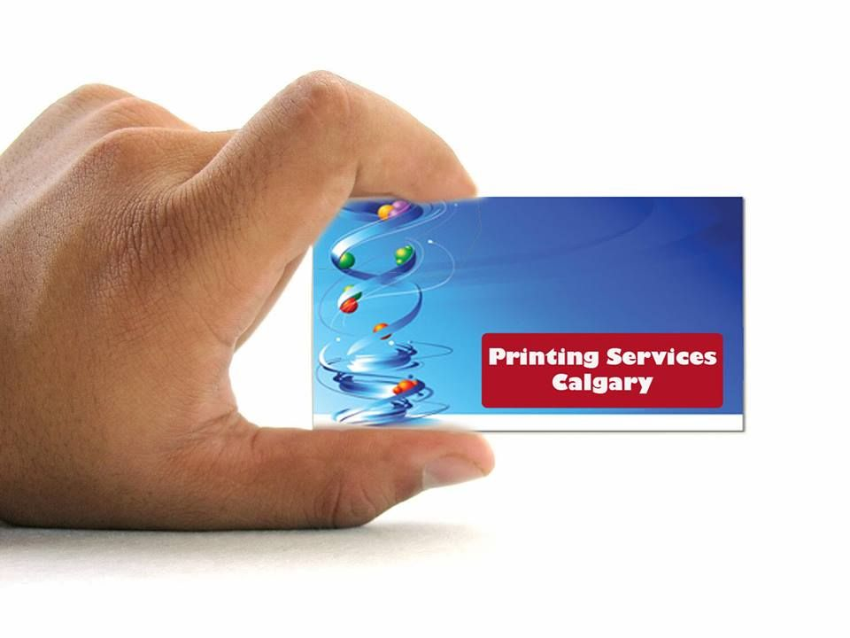 Business cards calgary printing continues to be an excellent business cards calgary printing continues to be an excellent company focused on offer premium quality of reheart Image collections