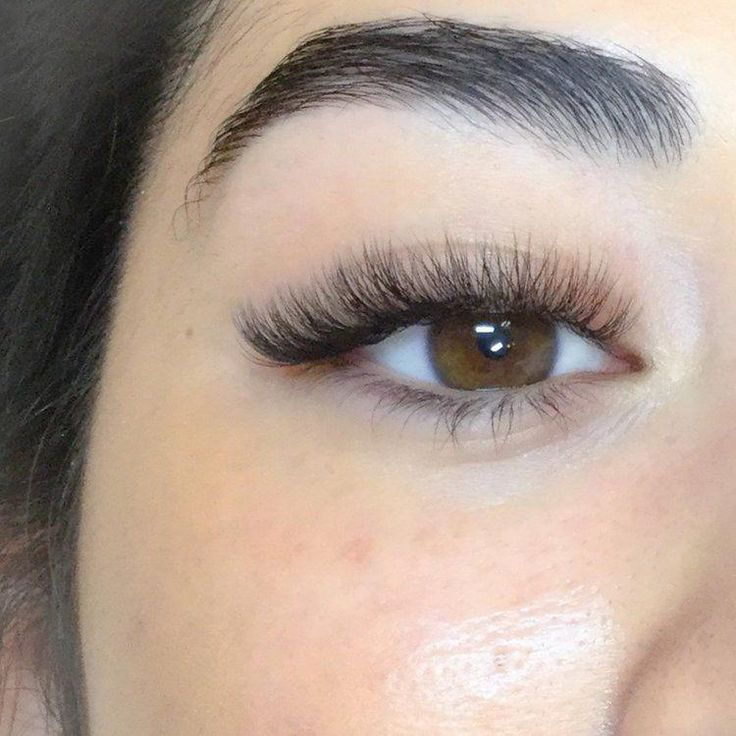 The Best Eyelashes Where Can I Get Eyelash Extensions