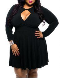 Plus Size Clothing | Cheap Plus Size Dresses And Swimwear For ...