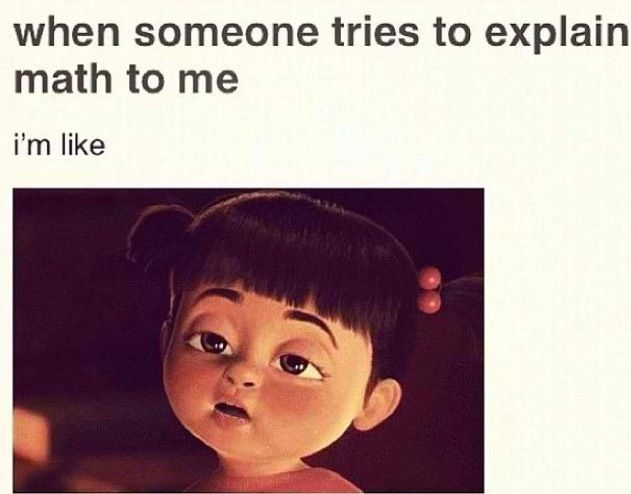 This Is Accurate Me Pinterest Memes Hilarious And - 19 things everyone whos had a crush will understand