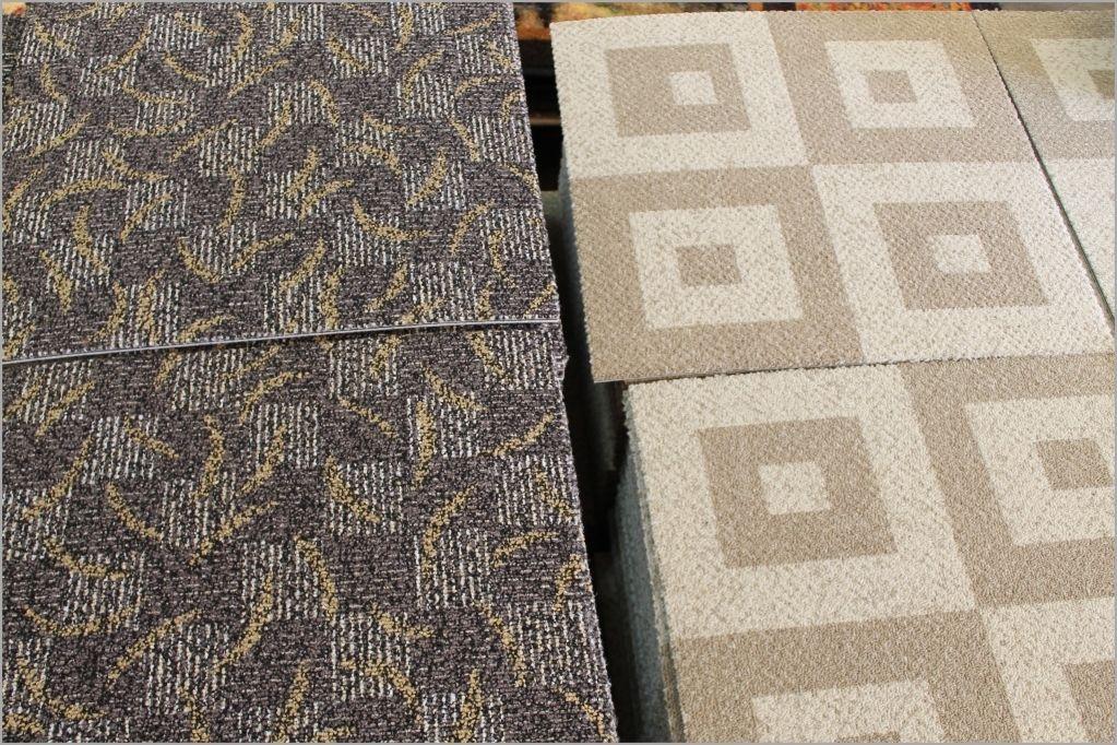 Ideas about cheapest carpetnationwide carpet tiles