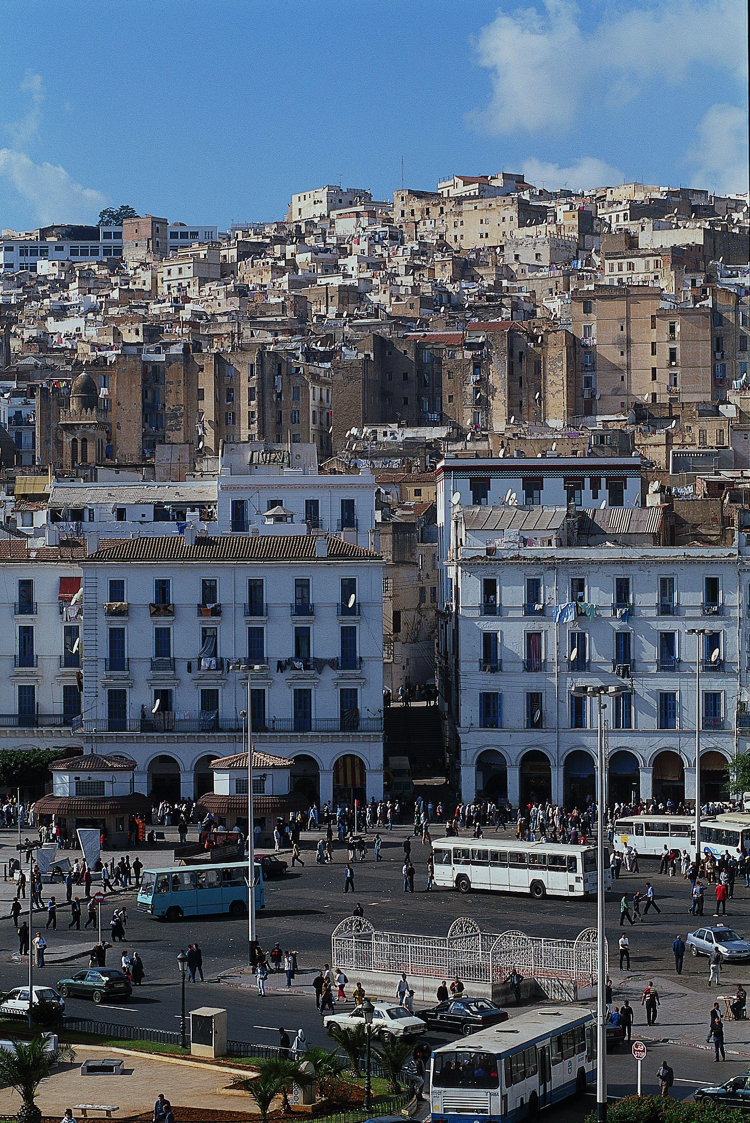 Pin On Algerie El Djazair