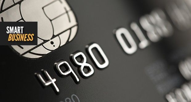 Entrepreneurs read how to choose the right business credit card entrepreneurs read how to choose the right business credit card reheart Image collections