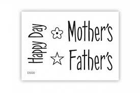 Mother's day and Father's day is a feast that is celebrated in the Netherlands. Mother's day is May the 8th, and father's day is June the 19th. The purpose of this feast is to give, as children, a whole day dedicated to you parents, out of respect.