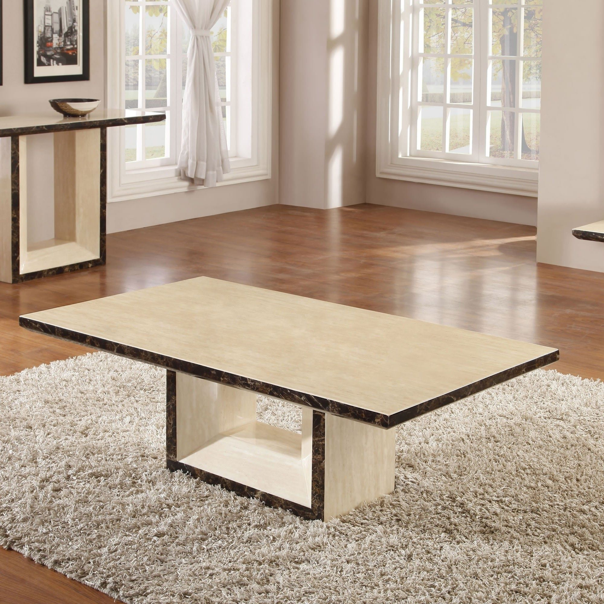 perfect chairs coffee room fresh elm for tjihome marvelous from west tables granite table sale dining of set and appealing