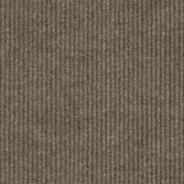 Best 25+ Cheap carpet tiles ideas on Pinterest