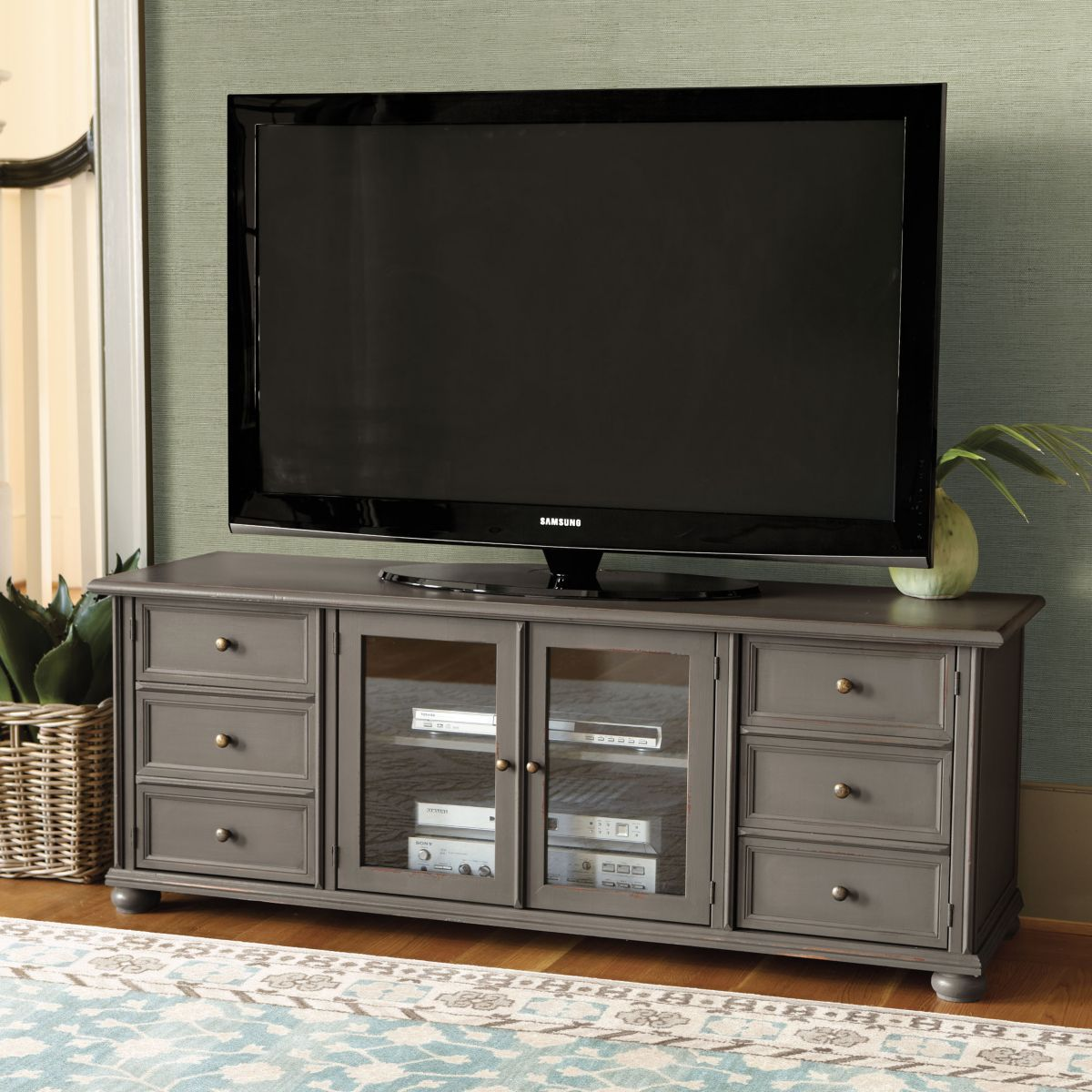 Best Vetrina 60 Media Cabinet Interior Design Living Room 640 x 480
