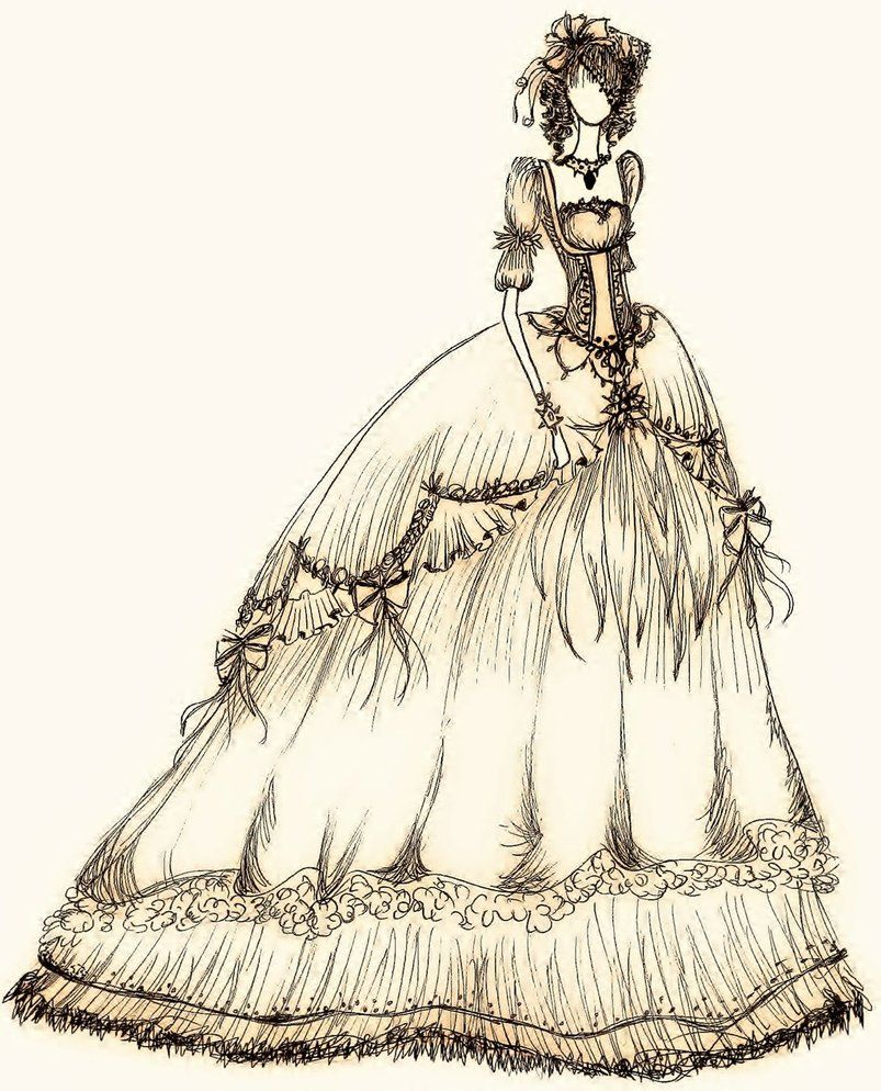 PLEASE NOTE: I do not allow any use of my designs. what can i say? i have a special place in my heart for pretty periodical dresses and suits.