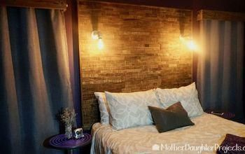Discover more about Pallet Ideas #palletwood #palletprojects #palletheadboards