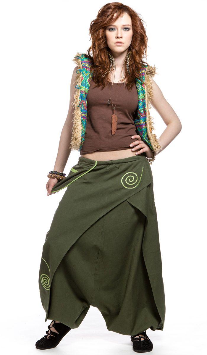http://indiastyle.ru/products/sharovary-tropa-druidov Индийские шаровары, indian pants 1940 рублей