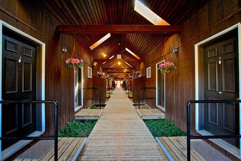 Bongiorno Conference Center Offers Christian Retreat Centers In Pennsylvania We Offer Lodging Dining Mee Christian Retreat Christian Retreat Centers Retreat