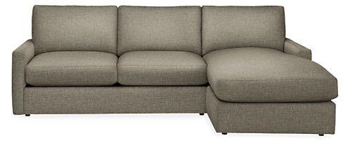 Wondrous Easton Sofas With Chaise B1227 Lr Lounge Design Custom Creativecarmelina Interior Chair Design Creativecarmelinacom