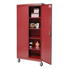 Sandusky Cabinet