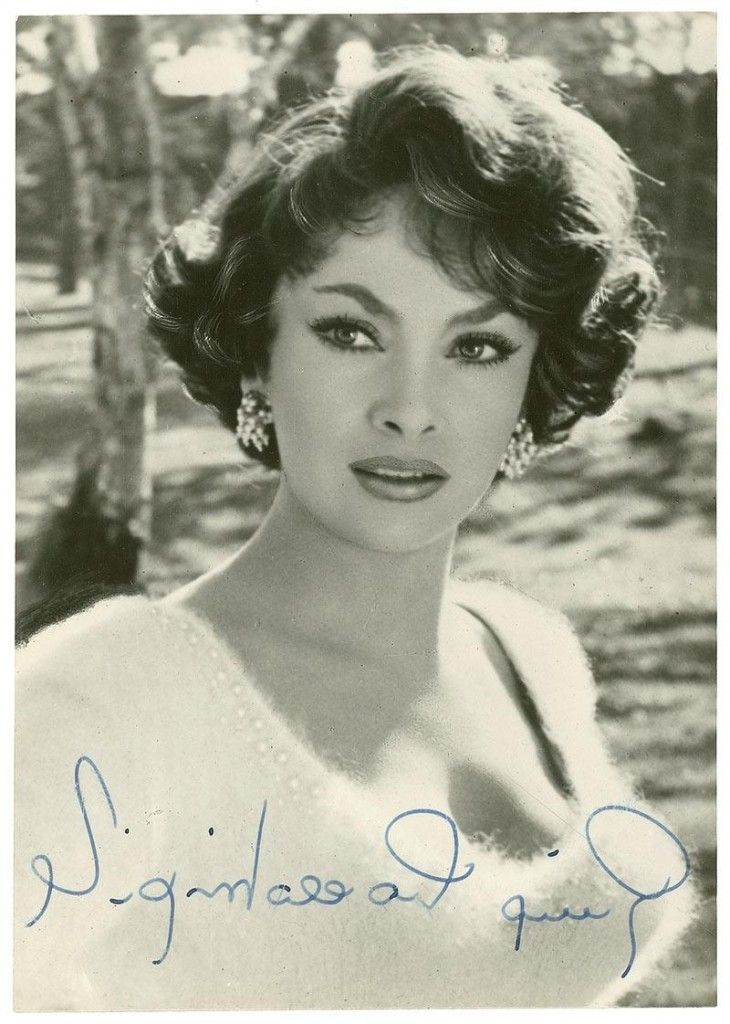 1960s Hairstyles | 1960s-hairstyles-and-haircuts-27 « Daily ...