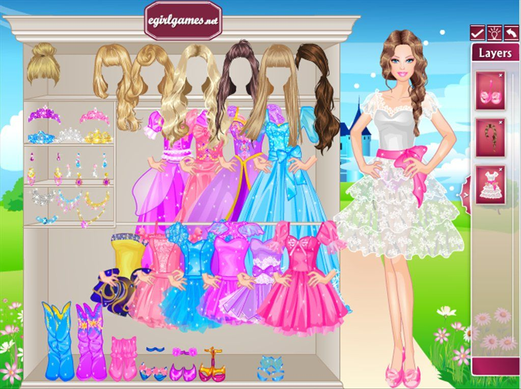 Descargar Juegos Gratis De Barbie Para Vestir Y Maquillar Pc Bryan Fury Lily Pulitzer Dress Barbie