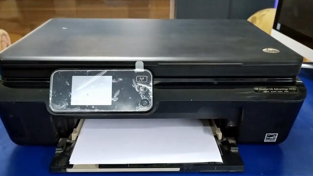 Pin By Howtofix92 On Printer Repairing Black Ink Cartridge Ink