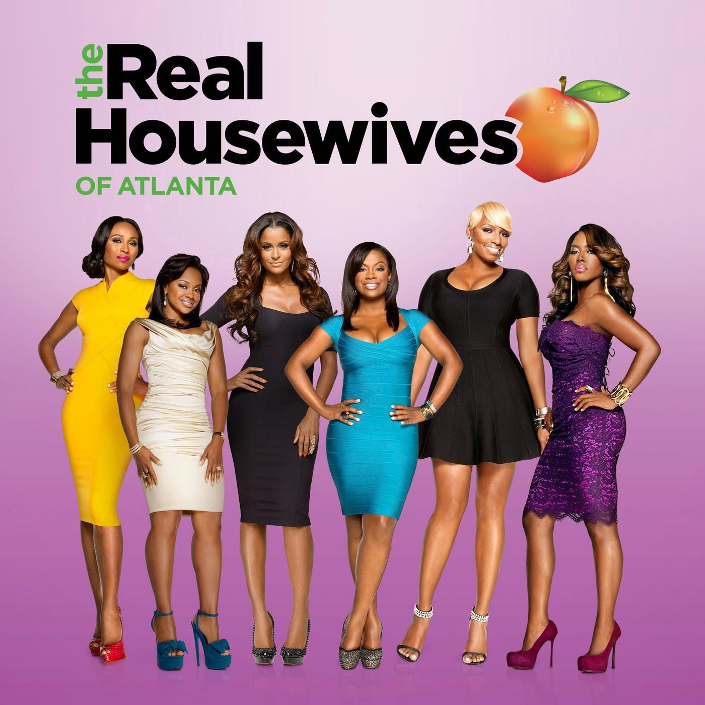 Rhoa Sneak Peek Nene Leakes Gives Claudia Jordan The Cold Shoulder Roger Bobb Cheating On Demetria Mckinney Housewives Of Atlanta Real Housewives Tv Seasons