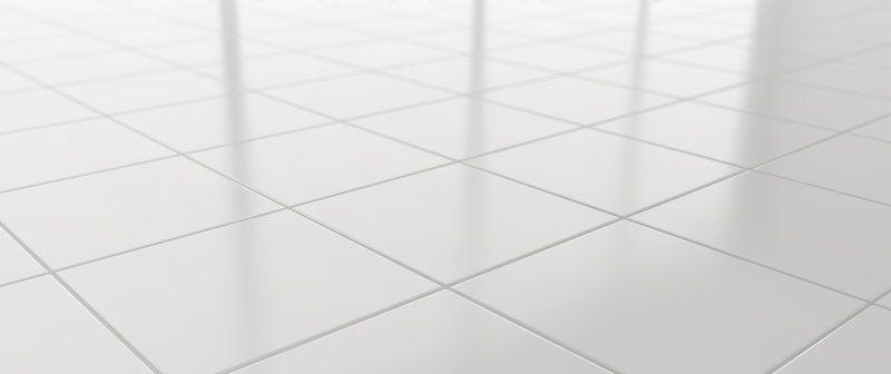 Comment redonner de la brillance à un carrelage terne ? - comment nettoyer les joints de carrelage de salle de bain