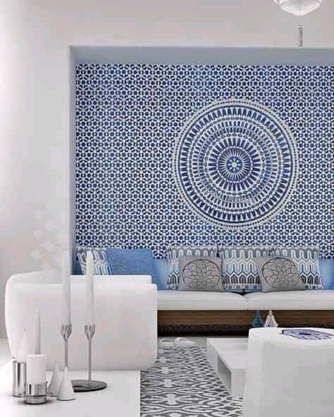 Srm Furnitures: Pin By Srm Shah On INTERIOR DESIGN, DECORATIONS