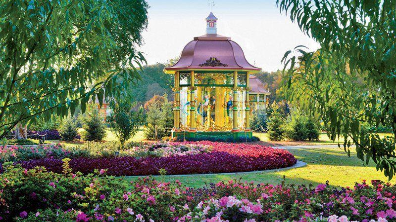 472964242df0444315b47038a6c0b81c - Dallas Arboretum Botanical Gardens Dallas Tx