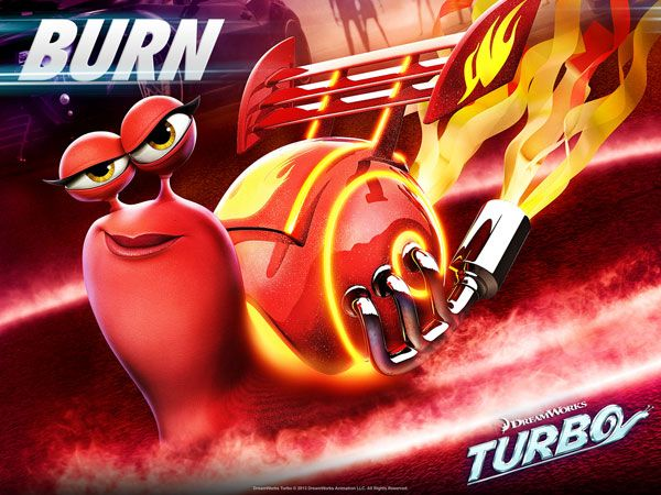 Turbo movie burn wallpaper hd turbo printables pinterest turbo movie 2013 wallpapers facebook cover photos character icons voltagebd Gallery